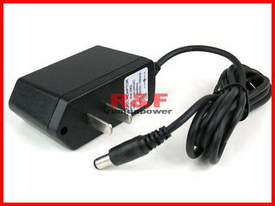 AC Adapter Charger 4 Portable Power Die Hard 950 1150