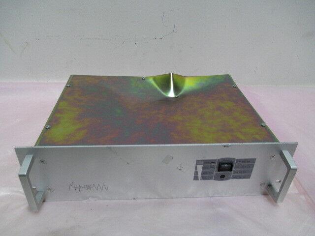 "EFFEKTA Regeltechnik EFF.1500 I-Net 19""-STE, R20/X1500M, Power Supply. 416714"