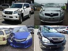 BUYING UNWANTED CARS, UTES, VANS and TRUCKS! CALL on 0 Ingleburn Campbelltown Area Preview