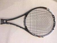 Head tennis racket Youtek Graphene - was GBP129