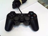 SONY PS2 CONTROLLER