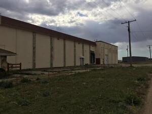 CGW Wholesale Ltd Showroom, Commercial Space, Warehouse for rent Moose Jaw Regina Area image 4