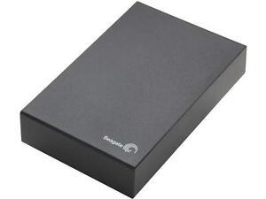 Seagate-4TB-Black-External-Hard-Drive-STBV4000100