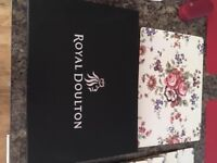 Royal-Doulton-Dinner-Place-Mats