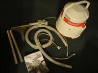 Bissell Power Upholstery Vacuum Cleaner