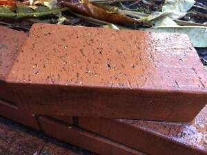 Heavy duty clay pavers Nedlands Nedlands Area Preview