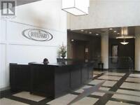 ✈1Bed Condo Apt In The Heart Of North York - Move In Condition!!