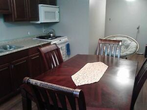 Dieppe Room for Rent Close to CCNB