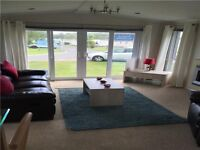 REDUCED STATIC CARAVAN FOR SALE IN NORTHUMBERLAND NEAR NEWCASTLE MORPETH WHITLEY BAY AMBLE BERWICK