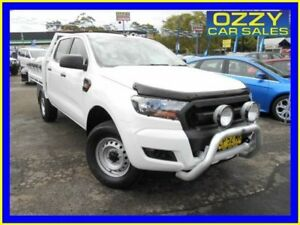 Ford ranger for sale in sydney region nsw gumtree cars fandeluxe Choice Image