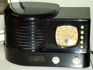 Crosley Limited Edition Radio No 3070 CR-1