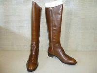 Racheal Zoe Designer Boots (REDUCED!!)