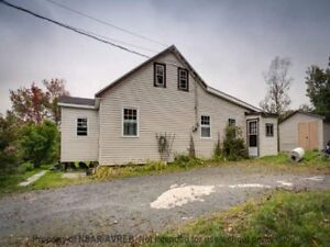 Fixer Upper For Sale (under conditional Sale)
