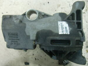LAND ROVER LR2 REAR DIFFERENTIAL REBUILT $1700 - BIRKSHIRE AUTO