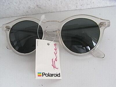 Damen/Herren Sonnenbrille Polaroid France  8761 Lens Factor -4 Polarizing