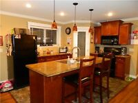 Renovated 4 Bed 2 Bath SAFE and CLEAN