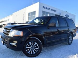 Ford Expedition Great Deals On New Or Used Cars And Trucks Near Me
