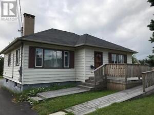 335 Greenhead Road Saint John, New Brunswick