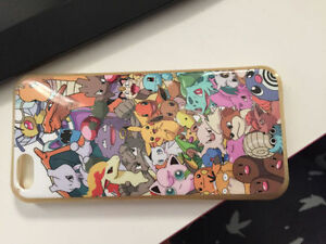 pokemon 5C case