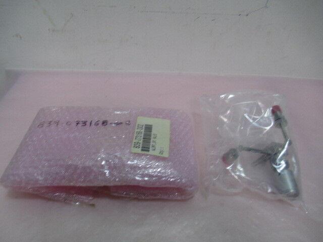 LAM 839-073168-002, Nupro 6LV-BNBW4-C, WCDMT, Weldment UPC Valve. 418534