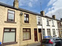 A LOVELY 3 BEDROOM PROPERTY IN HILLSBOROUGH, REFURBISHED LAST YEAR
