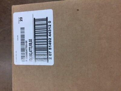 P-FD16GATT03-GE PNY 16gb usb thumb drive Flash Drive Attache Lot of 20 Attach ? Usb 20 Flash Drive