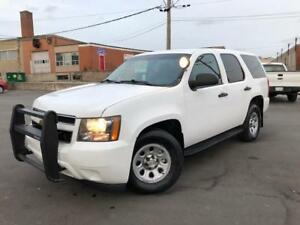 2013 Chevrolet Tahoe 4X4 **WE FINANCE**