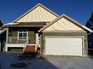 GREAT 3 BEDROOM FAMILY HOMES