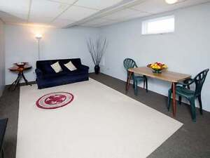 1 bedroom basement rental for Jan 1st $800/mo. Prince George British Columbia image 2