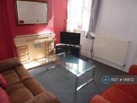 1 bedroom in Wolfa Street, Derby, DE22