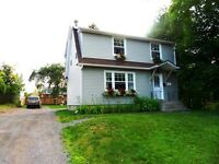 217 McClellan Ave. Riverview, NB E1B 1X3