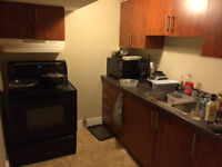 Room for rent in Malton close to Toronto & Humber college $500
