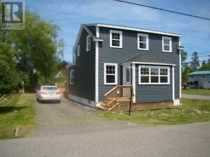 294 Carlton Street Saint Andrews, New Brunswick
