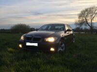 BMW 320S SE non M Sport