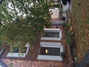 Downtown Chatham Apartment for Rent