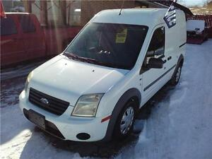2010 Ford Transit Connect XLT CERTIFIED & ETESTED $113 BI-WKLY