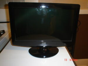 Coby 15inch LED TV