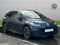 2021 Volkswagen ID.3 150Kw Business Pro Performance 58Kwh 5Dr Auto Hatchback Ele