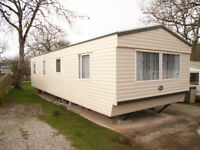 2009 Atlas Festival, 6 berth sleeps 8, fully fitted kit/bthrm/toil/ lounge.