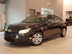 2014 Chevrolet Cruze LT **12 TO CHOOSE FROM**