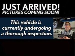 2013 Suzuki Swift FZ MY13 GLX Red 4 Speed Automatic Hatchback Tanunda Barossa Area Preview
