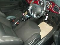 CITROEN DS3 dstyle (black) 2010
