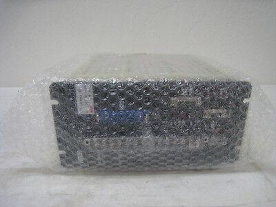 NSK EM0404AF1-05, Servo controller