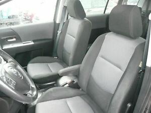2006 Mazda Mazda5 GT SPORT---EXCELLENT SHAPE IN AND OUT Edmonton Edmonton Area image 4