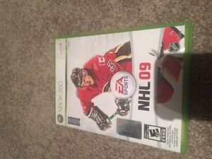 xbox one and xbox 360 games London Ontario image 7