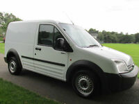 2009 (09) Ford Transit Connect 1.8TDCi ( 90PS ) Euro IV T220 SWB L ***FINANCE***