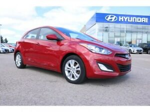 2014 Hyundai Elantra GT GLS | HEATED SEATS | SUNROOF | BLUETOOTH