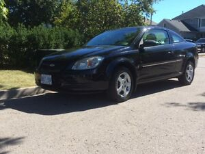 2009 Chevrolet Cobalt LOW Ks GREAT PRICE
