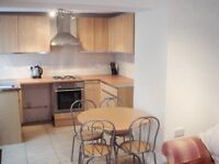 Lovely 5 bed student house at 94 Rhondda Street