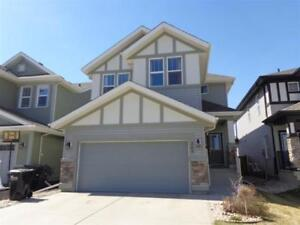 3bd 2ba/1hba Home for Sale in Sherwood Park - Reduced